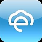 e-교과서Fdesk icon