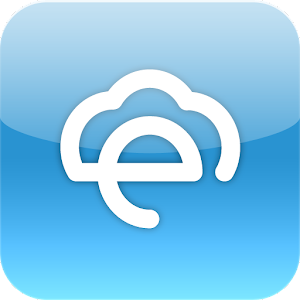 e-교과서Fdesk 아이콘