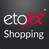 ETOXX Shopping