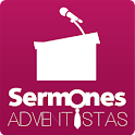 Sermones Adventistas icon