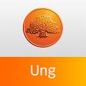 Sparbanken ung icon