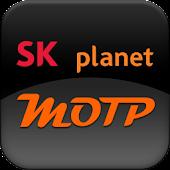 SK planet MOTP