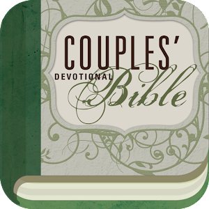 Devotions for dating couples app