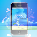 Skype Tricks Pro