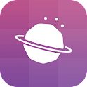 Tarot Planet ( Horoscopes ) icon