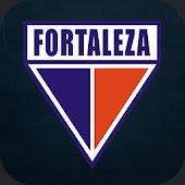 Fortaleza EC News