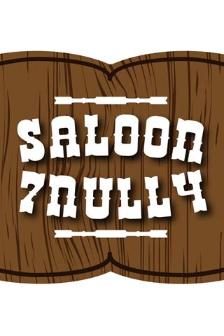 Saloon 7null4