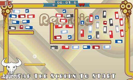 Retroid Screenshot 7