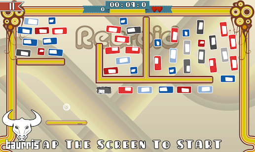 Retroid Screenshot 7