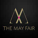 The May Fair Hotel icon