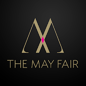 The May Fair Hotel