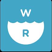 WASHROCKS