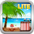 Paradise Beach Lite file APK Free for PC, smart TV Download