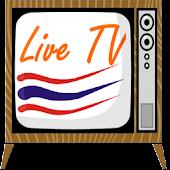 TV Online Thailand Jaa