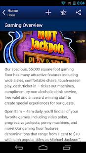 Hamburg Gaming - screenshot thumbnail
