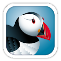Puffin Web Browser v2.3.7536M APK