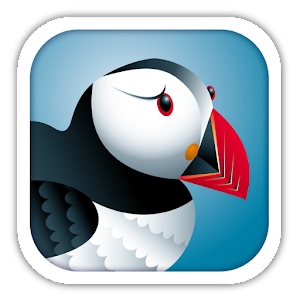 Puffin Web Browser v3.5.11554 APK