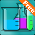 Lab Escape icon