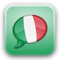 SpeakEasy Italian LT ~ Phrases icon