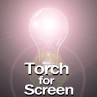 Torch for Screen icon