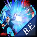 Bluest -Elements- icon