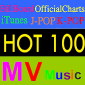 Billboard iTunes Top 100 Music