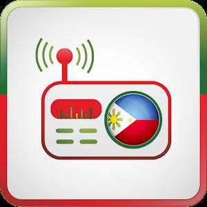 Philippines FM Radio 娛樂 App LOGO-APP試玩