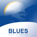 Blues News icon