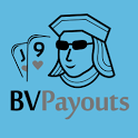 BV Payouts icon