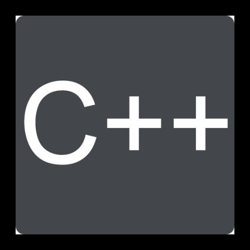 C++ Справочник LOGO-APP點子