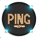 Orbital Ping Pong icon
