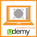 Udemy illustrator CC Training