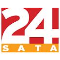24sata logo