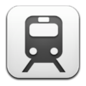 Istanbul Metro Guide