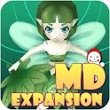 Monster Defense3D Expansion