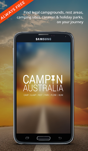 Camping Key Europe on the App Store - iTunes - Everything you need to be entertained. - Apple