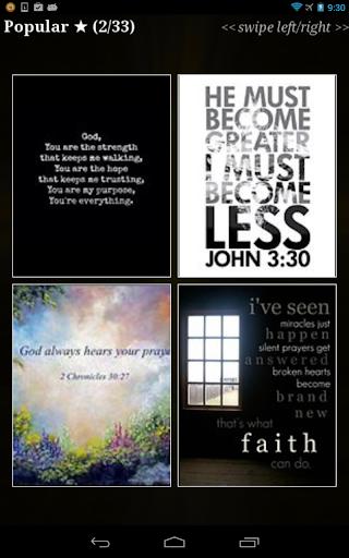 玩書籍App|Bible Verses Pro免費|APP試玩