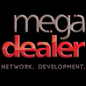 Mega Dealer