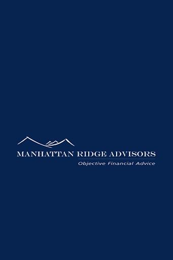 Manhattan Ridge Advisors