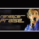 Renascer Praise - Canto Gospel icon