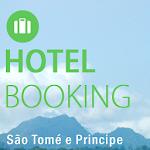 Hotelbooking São Tomé