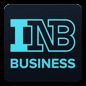 Illinois National Bank Biz
