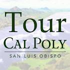 Tour Cal Poly icon