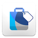 Google Retail Summit 2014 icon