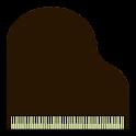 Actual Piano Tablet