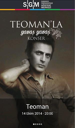 【免費娛樂App】iSabancı SGM-APP點子