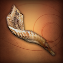 Mighty Shofar