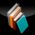 Orange Book Club icon