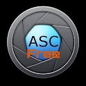 Security Camera ASC Free icon