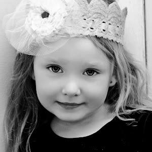 nevaeh smiling princessbe.jpg